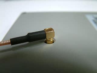 Modem Itegno itegno 3000 usb gprs gsm modem voor de laptop of pc werkt op de usb poort dus geen