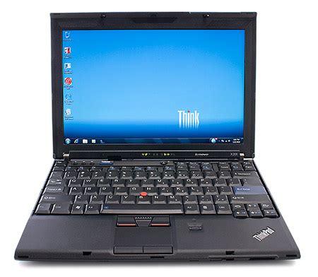 lenovo thinkpad x220 series notebookcheck.net external