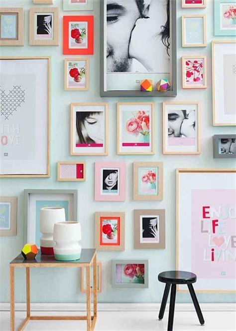 decorar con fotos paredes decoraci 243 n de paredes de 101 fotos e ideas gratis para