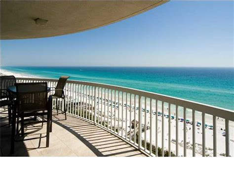 4 bedroom condos in destin florida gulf front condos for sale under 750k in destin fl