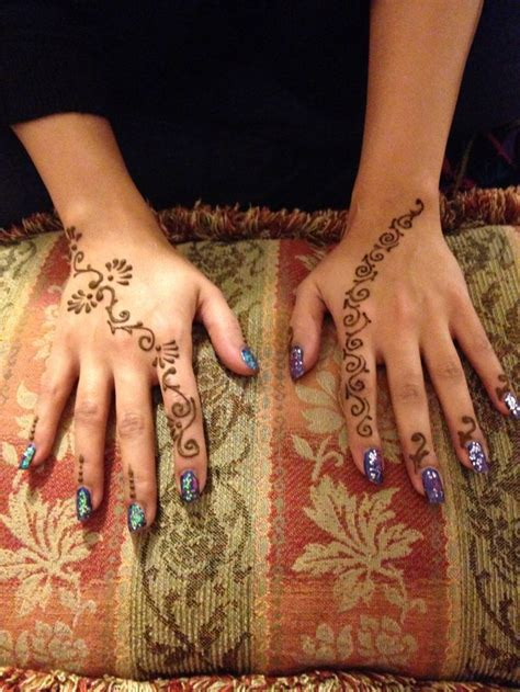 henna tattoo h nde waschen 247 best h 228 nde images on chic dress evening