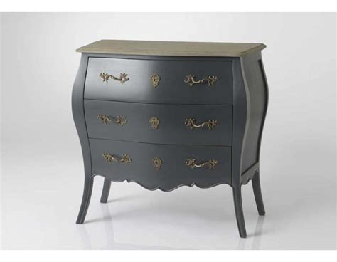 Pas Commode by Commode Baroque Blanche Pas Cher Cheap Made In Meubles