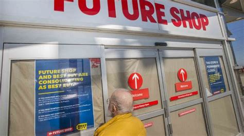Future Shop Gift Card - best buy will honour future shop cards warranties thespec com