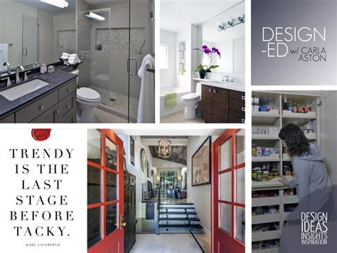 the best interior design trends you should know for 2015 today s 10 on trend interior design links you ll love