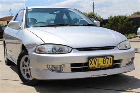 automobile air conditioning repair 2001 mitsubishi lancer seat position control 2001 mitsubishi lancer ce mr