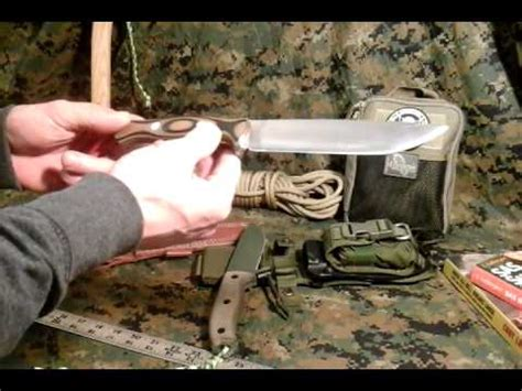 micarta vs g10 how to make micarta or g10 knife handles doovi