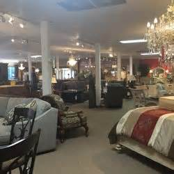 home living furniture furniture stores 4461 rte 9 n