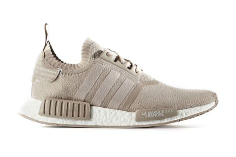 japanese french adidas nmds