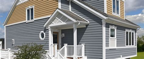 Roofing In Myrtle Siding Services In Myrtle