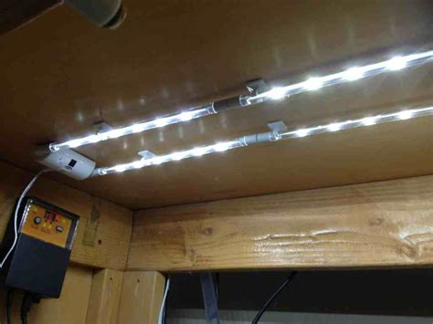 led kitchen lights under cabinet installing led lights under kitchen cabinets kitchen