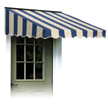 awning door canopy nuimage series 2700 fabric door canopy fabric awnings