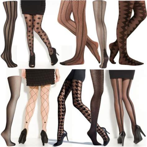patterned ballet tights 17 best my hosiery fetish