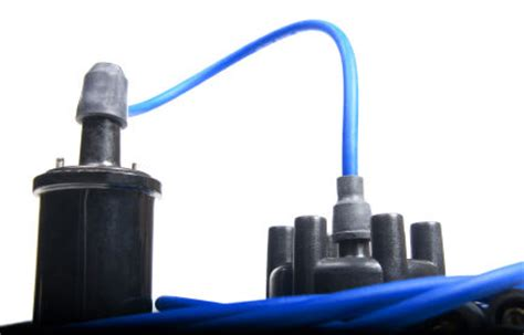 car ignition system ignition coil failure symptoms ignition coil replacement service