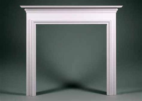 fireplace wood surround lowry contemporary wood fireplace surround brighton