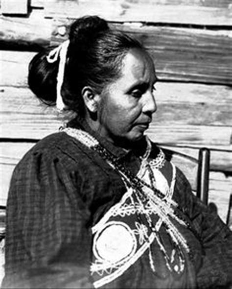traditional cherokee hair styles 1000 images about choctaw cherokee native american on