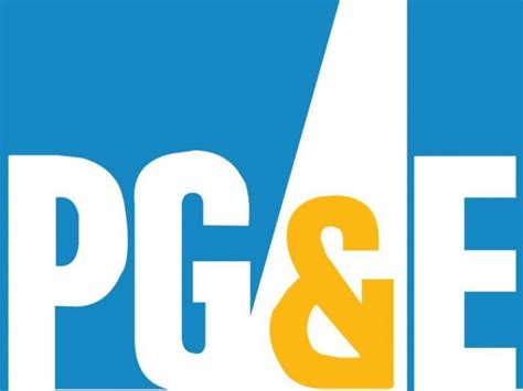 Pg E Bills Rank Among The Lowest In The Nation Pg E Currents by Rate Increase Surcharage Billing Changes On Your Next Pg