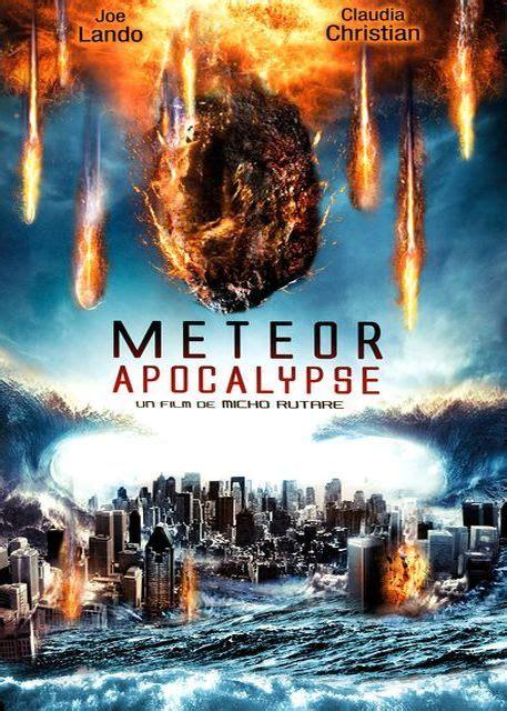 meteor apocalypse 2011 full movie meteor apocalypse stv true french dvdrip xvid fwd download torrent tpb