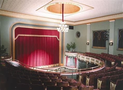 winter garden theater box office 1891 fredonia opera house in fredonia ny cinema treasures