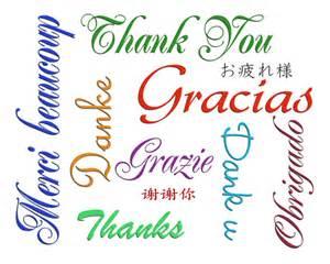 thank you generous souls highheartlife