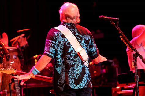 Jimmy Buffett I Don T Know Tour At House Of Blues Jimmy Buffet Chicago