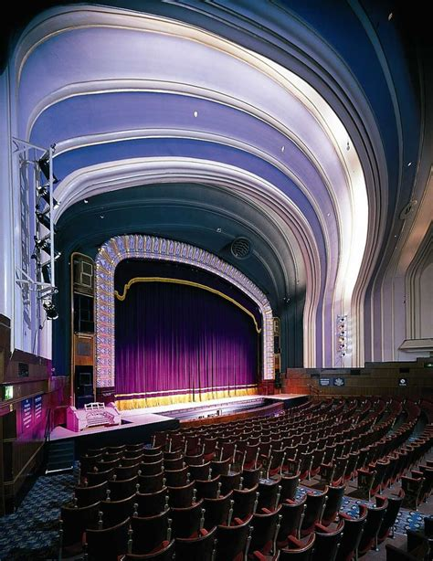 seating plan opera house blackpool opera house blackpool seating plan mix tickets for