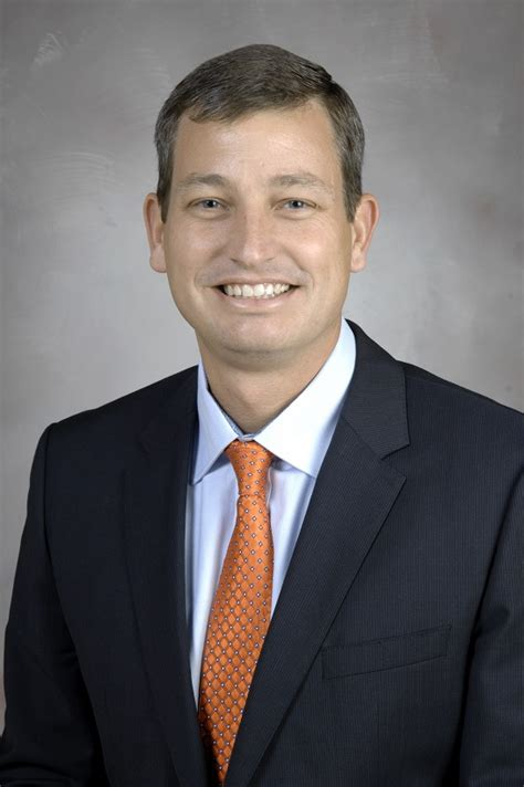 Ut Executive Mba Houston by Memorial Hermann Tmc Ceo Named To Houston Business Journal
