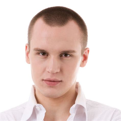 hairstyles for balding men 2013 hairstyles for balding men men hairstyles mag