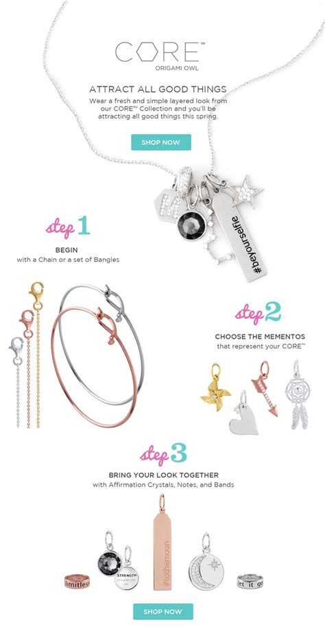 origami owl competition 1000 ideas about inner on competition