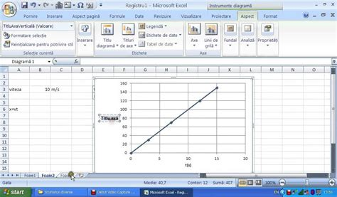 excel online tutorial youtube tutorial introducere in excel youtube