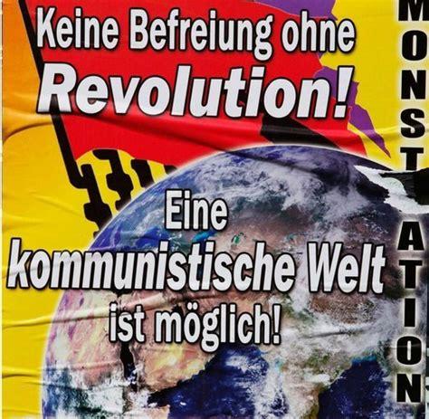 Plakat Welt by Plakate Welt