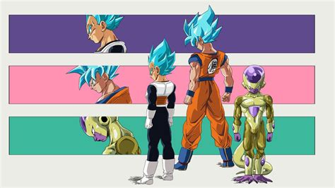 can i access my super to buy a house dragonball super by ruokdbz98 on deviantart