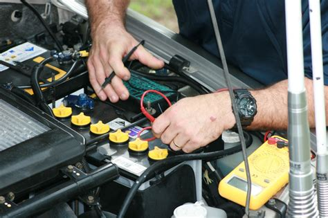 services by ace mobile auto electrical steven pancino