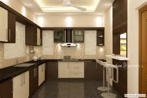 Home Decor Kitchen Cabinets by Pancham Interiors Interior Designers Bangalore Interior