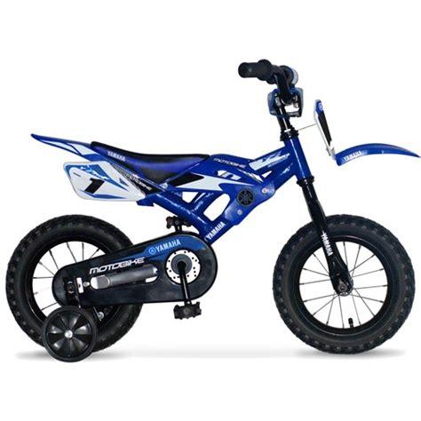 walmart motocross bikes yamaha moto 12 quot child s bmx bike bikes riding toys