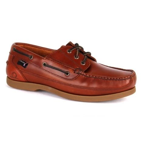 timberland wide fit boat shoes chatham rockwell ii g2 wide fit boat shoe mens deck