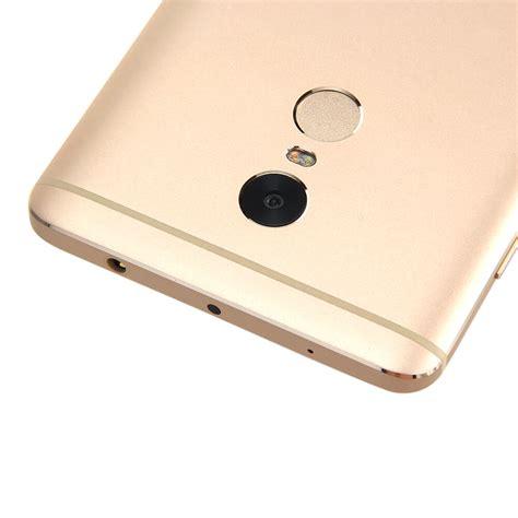 Xiaomi Redmi Note 4 Ram 364 Gb Gold Grey Pink xiaomi redmi note 4 helio x20 2gb 16gb smartphone gold