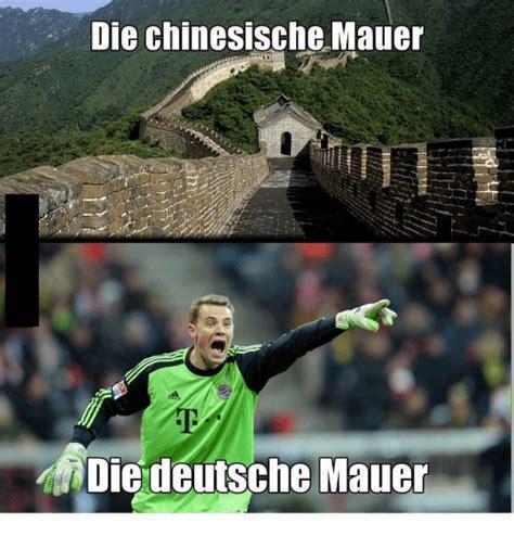 Meme Deutsch - 25 best memes about deutsch deutsch memes
