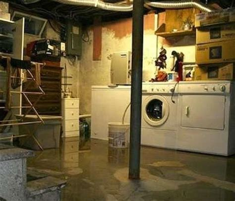 how to stop water from getting into basement 3 ways to prevent water from getting into your basement