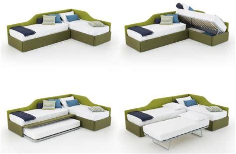 lunghezza letto lunghezza letto singolo lunghezza letto singolo letti