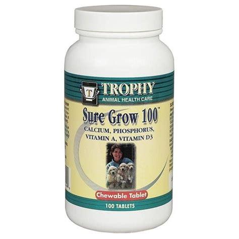 Sure Grow 100 071860314491 upc lambert sure grow 100 count