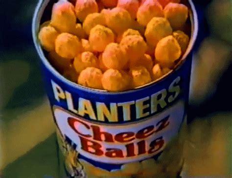 Does Planters Still Make Cheese Balls by Six Snacks I Want Back Volume 6 Dinosaur Dracula