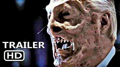 pull official trailer  horror  youtube
