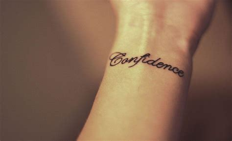 cute tattoo quotes on wrist wrist tattoos for girls quotes