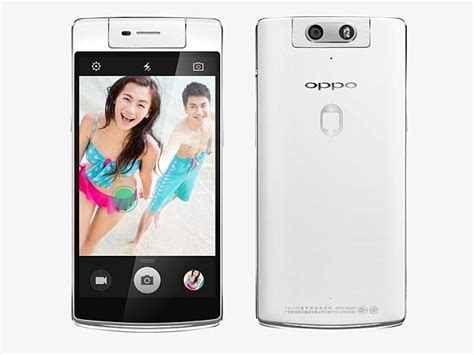 Custom Supreme 16 For Apple Samsung Xiaomi Oppo Asus Lenovo Sony buy oppo n3 price specifications features comparison