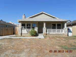 murrieta homes for 24632 1st st murrieta california 92562 reo home details
