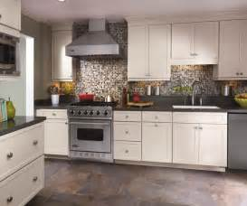 Schrock Kitchen Cabinets by Schrock Cabinetry Contemporary Kitchen Boston By