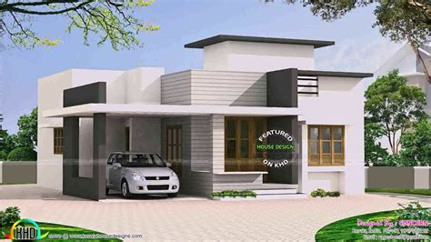 850 sq ft house plan 850 sq ft house plans in kerala youtube luxamcc