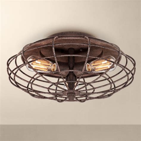 buy correct ceiling light fixture to get sufficient light