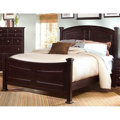 bassett beds panel bed barnburner four 558 855 922 hamilton franklin