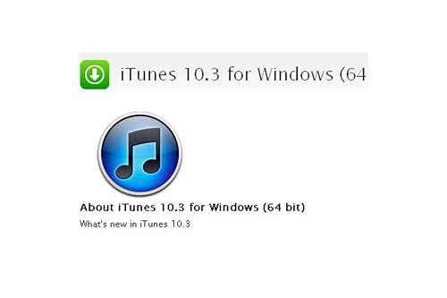 apple bootcamp windows 7 descargar de 64 bits
